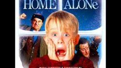 Home Alone Soundtrack - 22