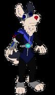 Hopstar (Coopler)