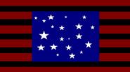 Humn Flag