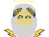 The Zeus Brotherhood