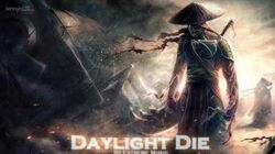 EPIC ROCK ''Daylight Die'' by Extreme Music feat