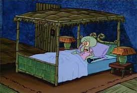 File:SquidwardHouse4.jpg