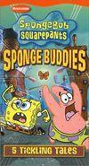 SpongeBuddies1