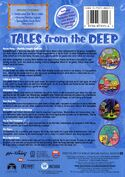 TalesFromtheDeep2