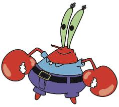 File:Mr. Krabs1.jpg