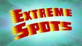 Sport estremi