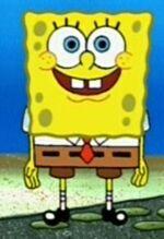 Spongebob squarepants spongebob squarepants wiki for Cucinare meduse