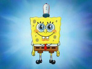 SpongeBob5