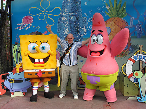 File:Who Lives in a Pineapple Under the Sea?.jpg