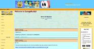 Spongebuddy15thumb