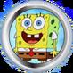 Spongey Days....