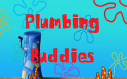 PlumbingBuddies