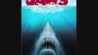 Jaws Theme Song