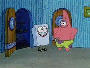 013a - Scaredy Pants 208