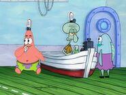 Restraining SpongeBob (45)