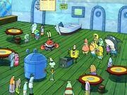 088b - SpongeBob vs. the Patty Gadget 086