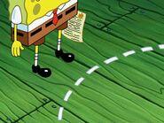 Restraining SpongeBob (23)