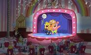 The SpongeBob SquarePants Movie3387