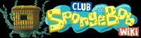 Club SpongeBob Wiki Image