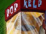 Pop Kelp