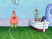 Restraining SpongeBob (34)