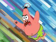 Restraining SpongeBob (66)