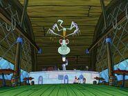 Restraining SpongeBob (64)