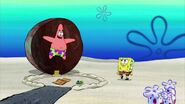 001 - The SpongeBob SquarePants Movie 0407