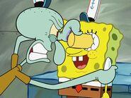 Restraining SpongeBob (7)