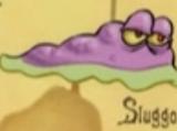 Sluggo Star