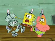 Restraining SpongeBob (71)