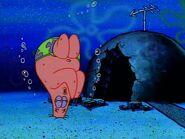 003b - Plankton! (474)
