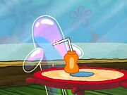 023b - Bubble Buddy 214