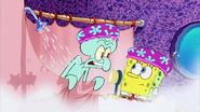 001 - The SpongeBob SquarePants Movie 0386