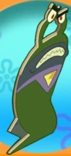 Sinister Slug2