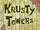 Krusty Towers