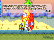 SpongeBob-SquarePants-SuperSponge-spongebob-squarepants-34575019-640-480