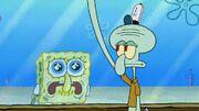 189 - SpongeBob You're Fired 0296
