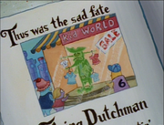 The Flying Dutchman in Squidward, the Unfriendly Ghost-1