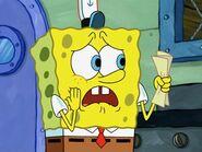 Restraining SpongeBob (69)
