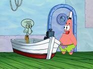 Restraining SpongeBob (58)