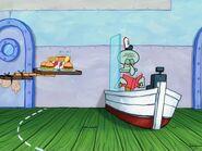 Restraining SpongeBob (28)