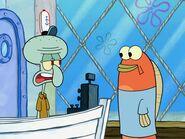 Restraining SpongeBob (61)