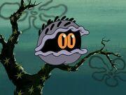 046b - One Krabs Trash 462