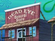 DeadEyeGeneralStore