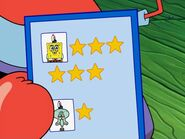 Restraining SpongeBob (31)