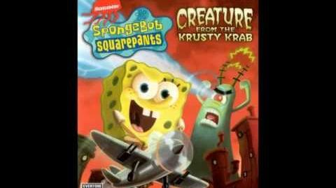 Spongebob CFTKK music - Diesel Dreaming (Racing Battle)-1