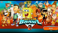 Super Brawl 2 music - Jungle