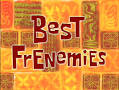 Vriend en Vijand