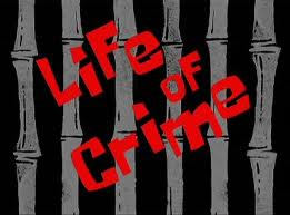 Gezochte Criminelen